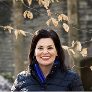 Sarah Coppolino, PA