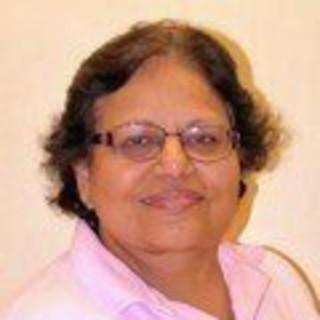 Rehana Rafiq, MD