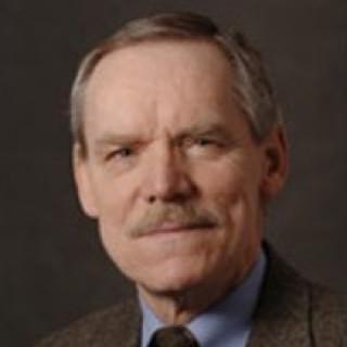 Joel Griska, MD
