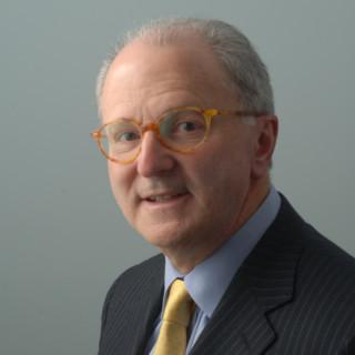 David Summer, MD