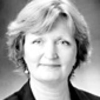 Janice Kelly, MD
