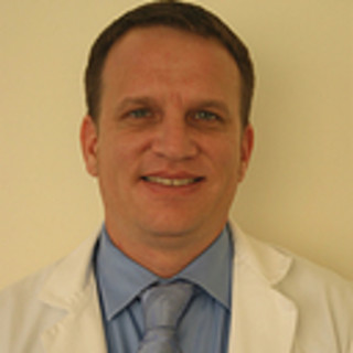 Mark Pulera, MD