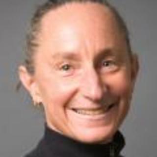 Coco Dughi, MD
