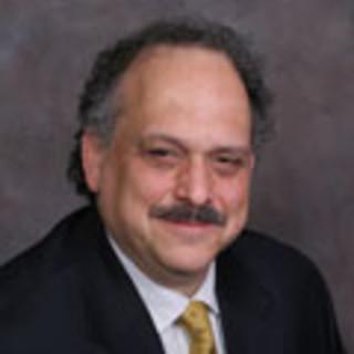 Daniel Preston, MD