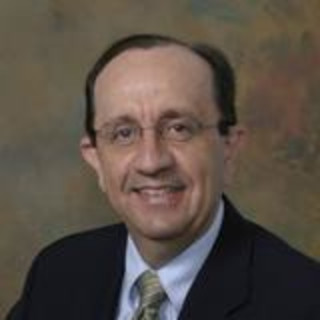 Michael Mello, MD