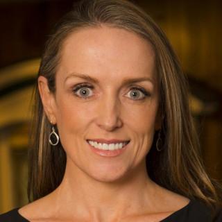 Theresa Schwartz, MD