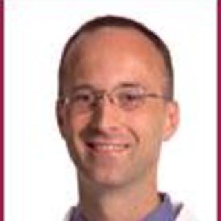 Fredric Siskron IV, MD