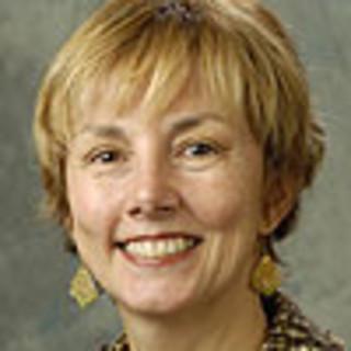 Virginia Weiss, MD