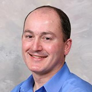 Timothy Pflederer, MD