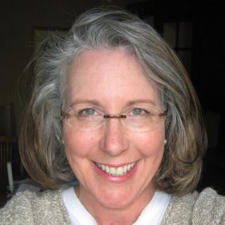Peggy Norton, MD
