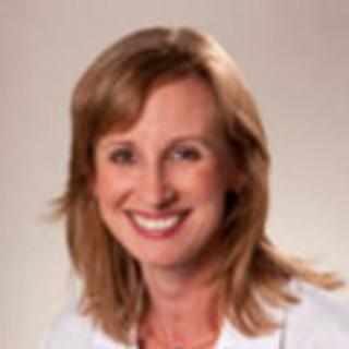 Ingrid Prosser, MD