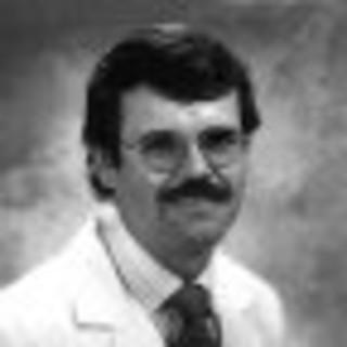 Kris Bjornson, MD