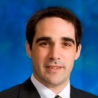 Joaquin Gonzalez, MD