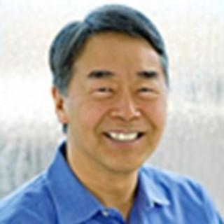 Wesley Kim, MD
