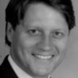 David Parda, MD