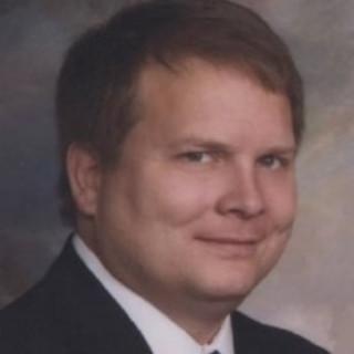 Cory Dietz, MD