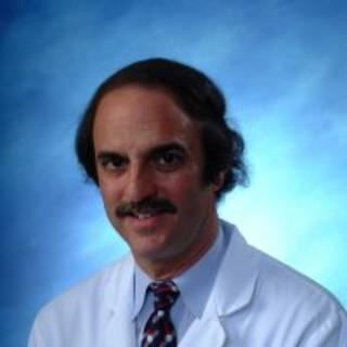 Steven Dovitz, MD