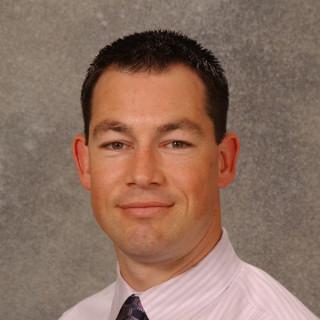 Scott Auerbach, MD
