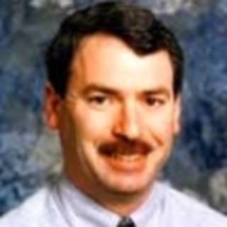 Thomas Zepeda, MD