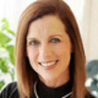 Ann Rogers, MD