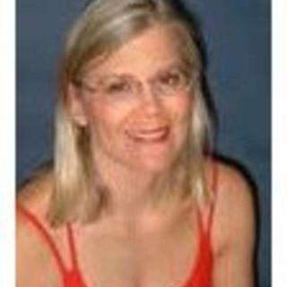 Doris Hossalla, MD