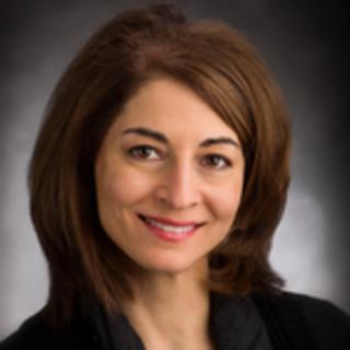 Lisa Casanova, MD