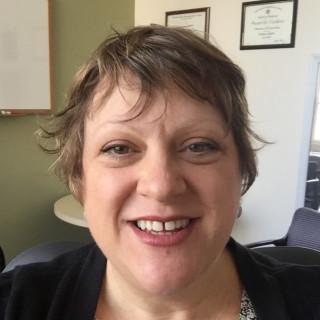 Melissa Moffitt, MD