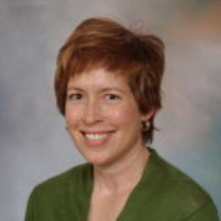 Margaret Weglinski, MD