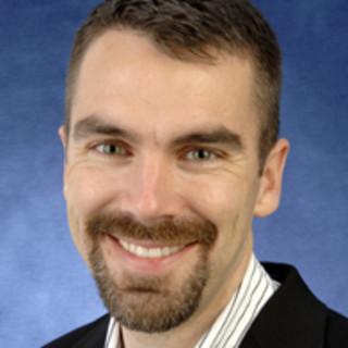 Jonathan Martin, MD