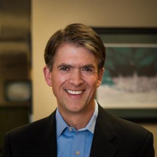 Bryan Sibley, MD