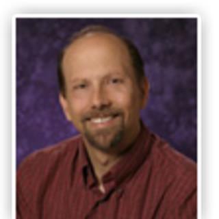 Paul Hartlaub, MD