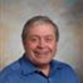John Mirro, MD