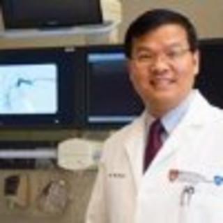 Steven Wu, MD