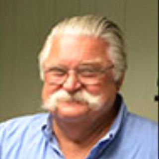 Nicholas Borodulia, MD