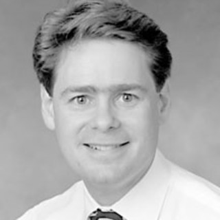 Paul Birnbaum, MD