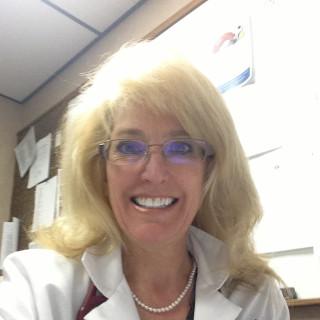 Kimberly Broomfield, MD