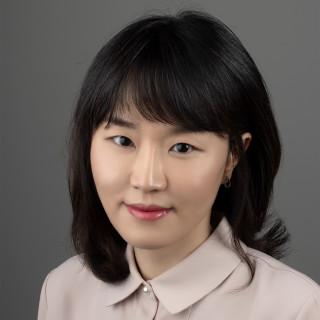 Hye Chung, MD