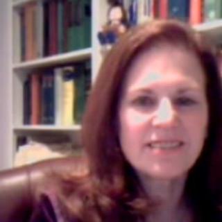 Patricia Foster, MD