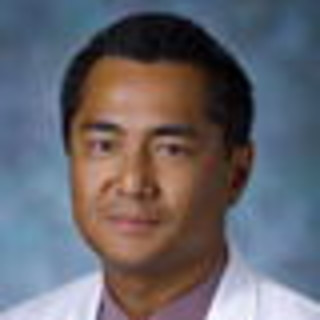 Phuoc Tran, MD