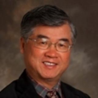 Dong Shin, MD