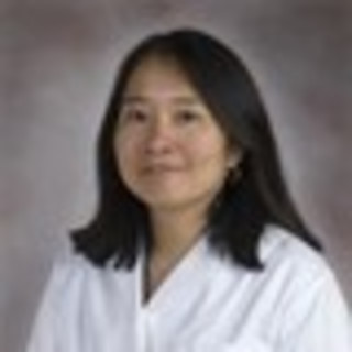 Katrin Takenaka, MD