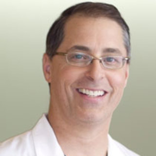 Joel Smith, MD