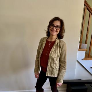 Joan Decelie-Germana, MD