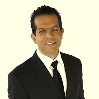 Julio Gallo, MD