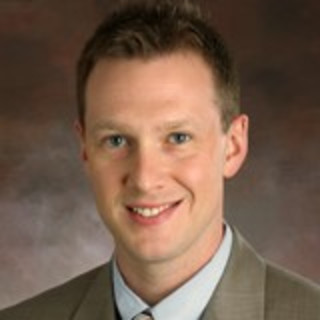 Tad Seifert, MD