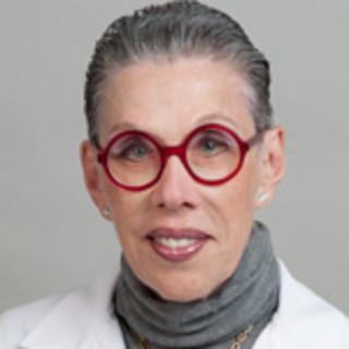 Barbara Kadell, MD