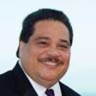 Wistremundo Dones Figueroa, MD