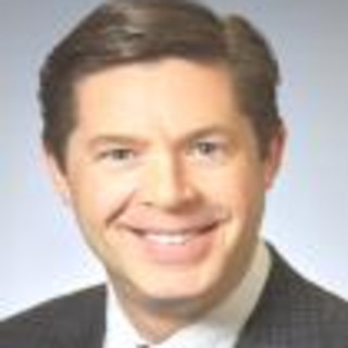 Gregory Sibley, MD
