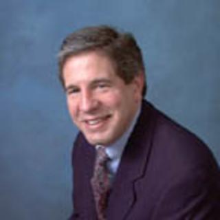 John Hynes, MD