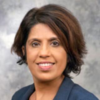 Naila Azhar, MD